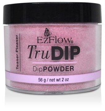 EZ Flow Tru Dip 2oz Treaser Pleaser #66855